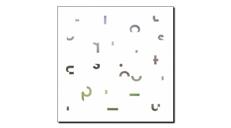 Nightports w. Matthew Bourne, Leaf, 2018 - Jazzespresso en