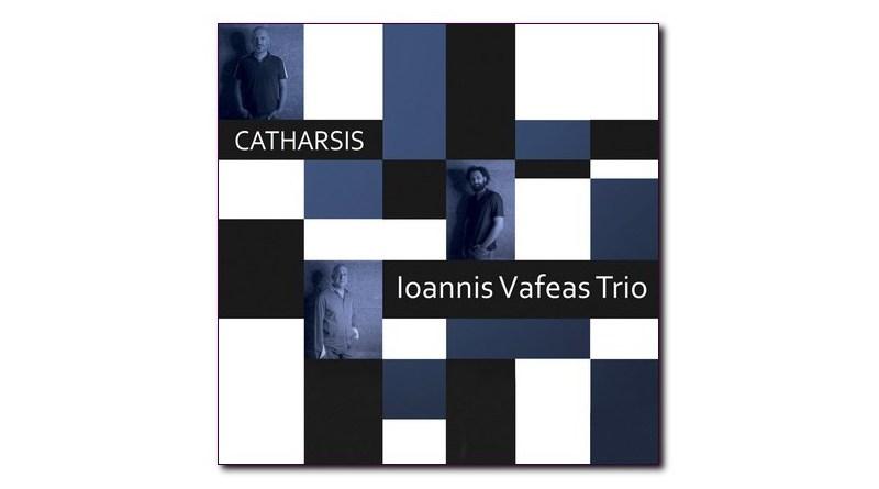 Ioannis Vafeas 三重奏 Catharsis AVJ 2020 Jazzespresso