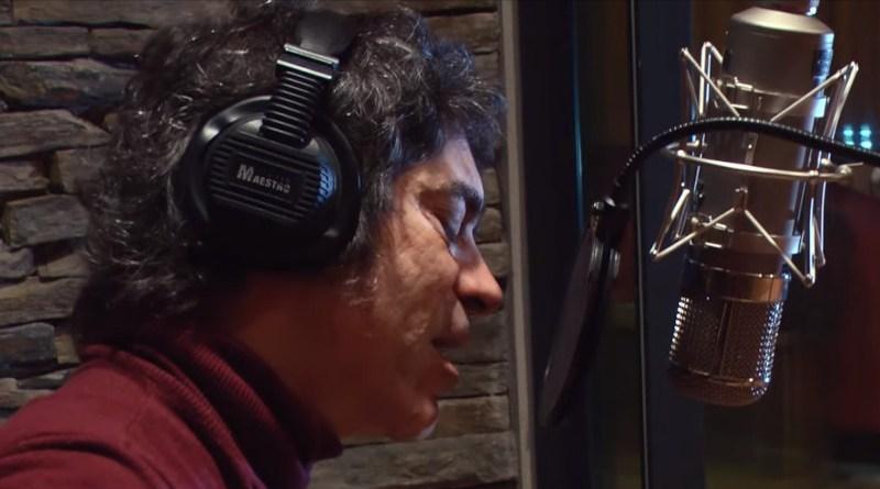 Fred Martins Zona Sul Jazzespresso Video News 2021