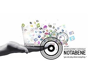 NotaBene banner Jazzespresso
