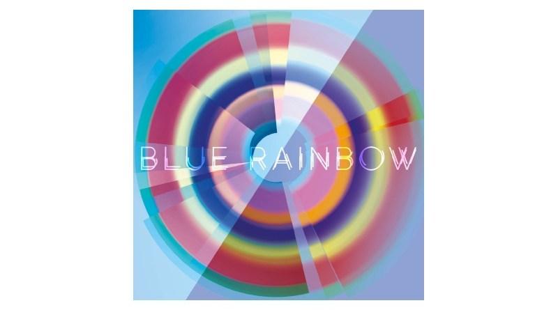 Blue Rainbow Blue Rainbow Workin' Label 2021 Jazzespresso