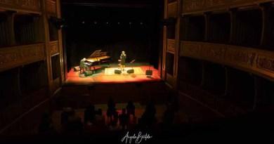 Karima Piero Fassi Angela Bartolo reportage 2021 Jazzespresso