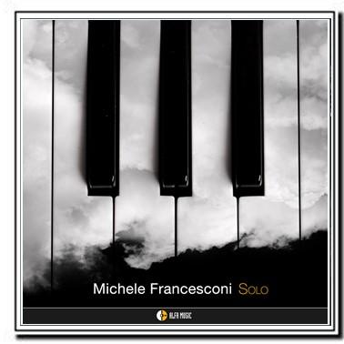 Michele Francesconi - Solo