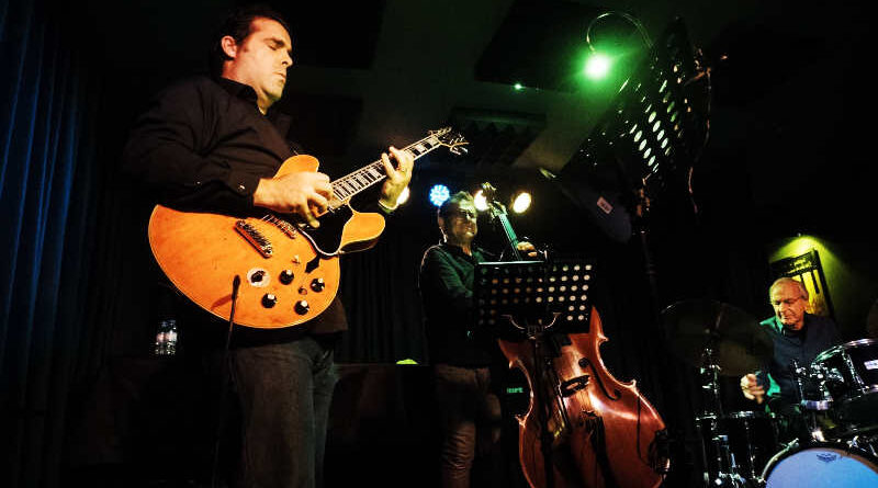 jazzespresso-eugenio-mirti-intervista-ricardo-pinheiro-massimo-caravalli-2021-800x445