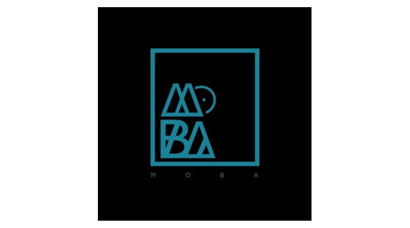 Moba GleAM Moba 2021 Jazzespresso CD News Jazz