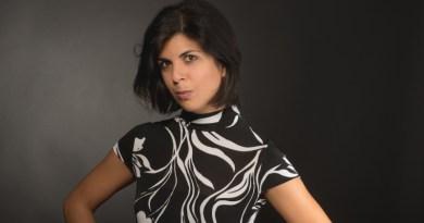Laura Avanzolini Jazzespresso Intervista