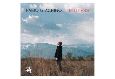 法比奥·贾奇诺 (Fabio Giachino) Limitless CAMJazz 2021