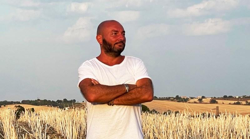 Denis Longhi Gabriele Sinatra IntervistaJazz Re:Found