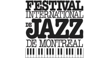 蒙特利尔国际爵士音乐节 (Festival International de Jazz de Montréal) 2021