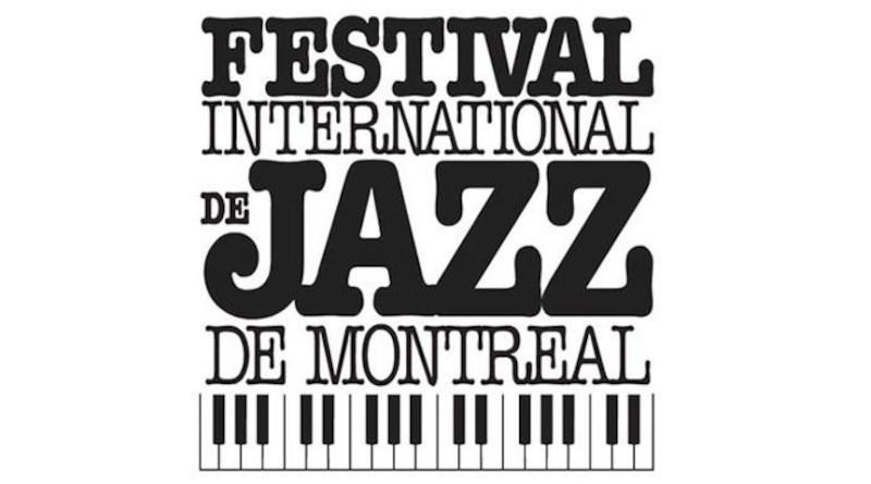 Festival International de Jazz de Montréal 2021 Jazzespresso