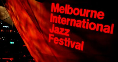 Melbourne Jazz Festival 2021 Jazzespresso Jazz Magazine