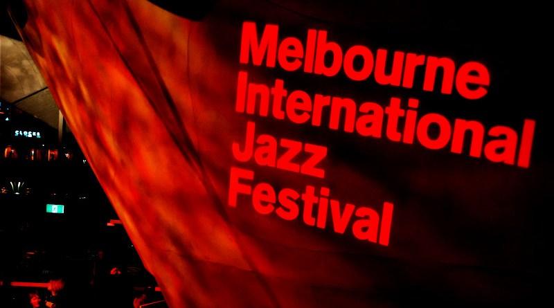 Melbourne Jazz Festival 2021 Jazzespresso Revista Jazz