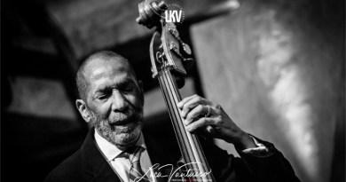 Atlanta Jazz Festival 2021 Jazzespresso Jazz Magazine