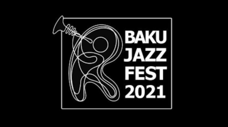 International Baku Jazz Festival 2021 Jazzespresso Festival Jazz Noticia