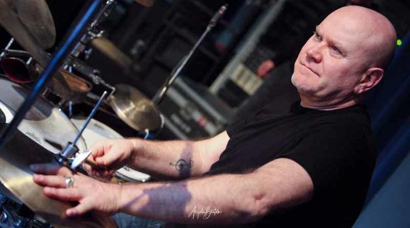 Musica sulle Bocche 2021 Jazzespresso News Festival