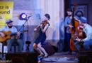 Marco Alessi, Stefano Barni: Jazz Around You 2021