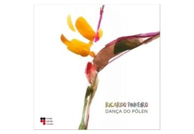 里卡多·皮涅罗 (Ricardo Pinheiro) Dança do Pólen Inner Circle Music/AsUR