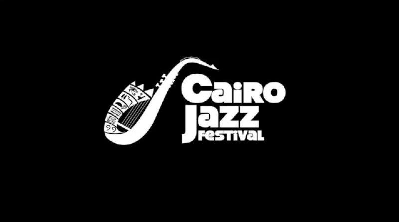 Cairo Jazz Festival 2021 Jazzespresso Magazine News