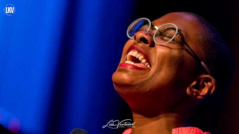 Jacksonville Jazz Festival 2021 Jazzespresso Magazine News