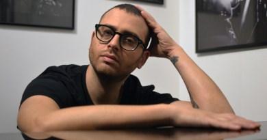 La musica e le sfide del nostro tempo Angelo Mastronardi