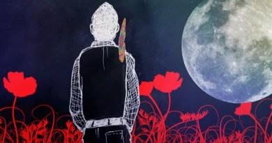 Mutual Dreaming Eugenio Mirti feat. Ivano Rossato Jazzespresso VIdeo