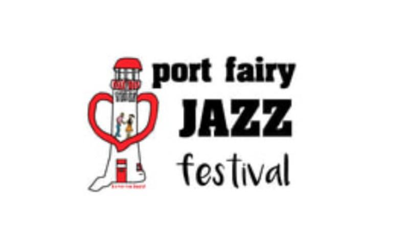 菲利港爵士音樂節(Port Fairy Jazz Festival) 2022