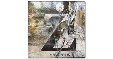 Momentum, Zadza, Le Maxiphone Collectif, 2017 - Jazzespresso cn