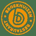 Restaurant Broekhuizen