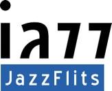 JazzFlits, onafhankelijk jazztijdschrift voor de Benelux