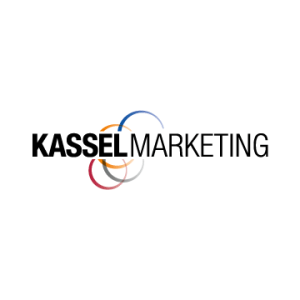 kassel-marketing-01