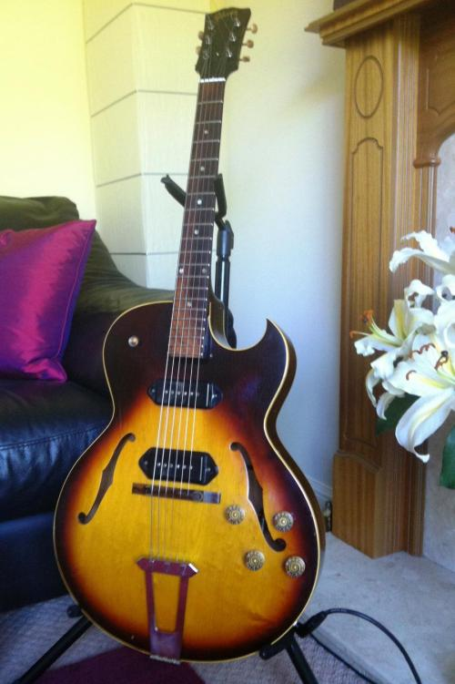 small resolution of gibson es 125 photo2 jpg