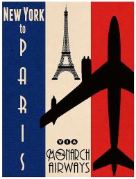 vintage-air-travel-paris-cinema-photography