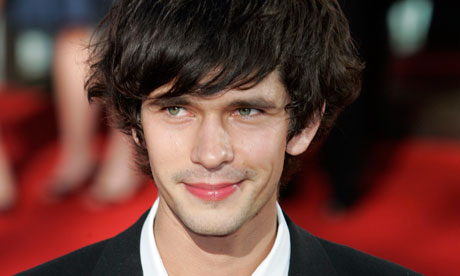 Ben-Whishaw-actor-007