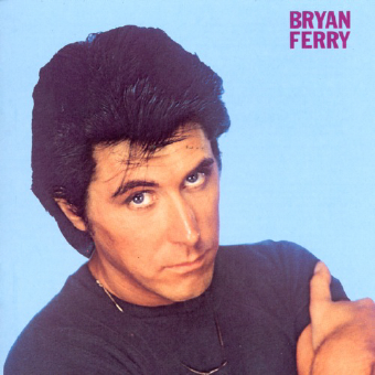 Bryan-Ferry-These-Foolish-Things