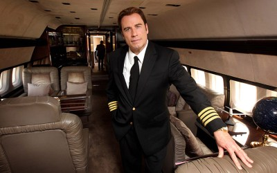 PRIVATE-PLANE-trav_3172285k