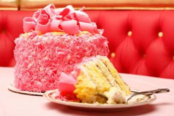 pink-champagne-cake