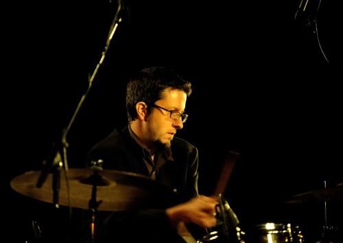 Matthieu GARREAU