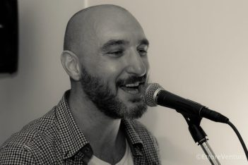 Alan Scaffardi