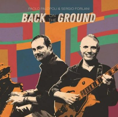 Back-On-the-Ground-cover