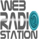 WRS-Quadrato