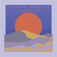 Sun Village - Filippo Bubbico