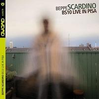 BS10 Live in Pisa - Beppe Scardino