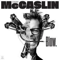 Blow - Donny McCaslin