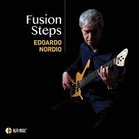 Fusion Steps - Edoardo Nordio