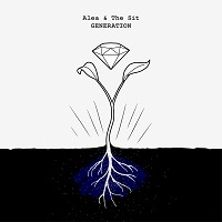 Generation - Alea & The Sit