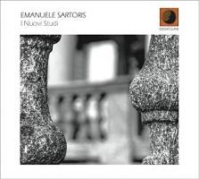 I Nuovi Studi - Emanuele Sartoris