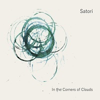 In The Corners of Clouds - Josephine Davies' Satori