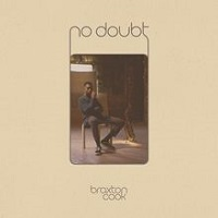 No Doubt - Braxton Cook