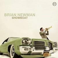 Showboat - Brian Newman