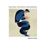 Tempo di Chet - Paolo Fresu